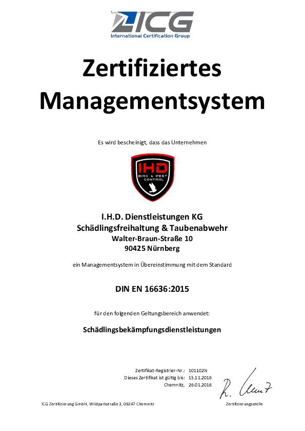 DIN-16636-Zertifikat-26.01.2016